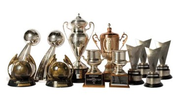 Top 10 Most Prestigious Sports Trophies