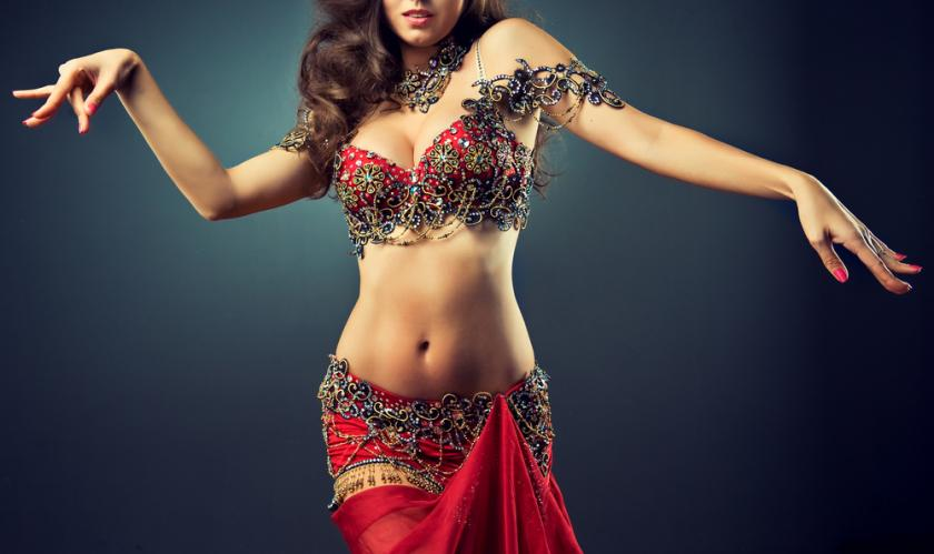 belly-dance-listice