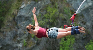 bungee-jumping-in-nepal-listice