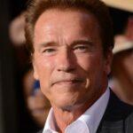 Arnold-Schwarzenegger-listice
