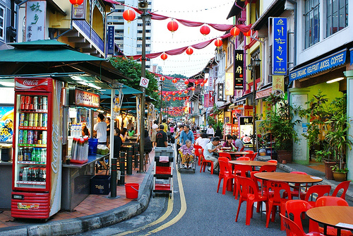 Chinatown-Singapore-Listice
