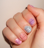Clean_Nails_Listice