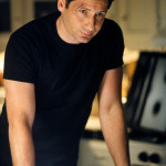 David-Duchovny-Listice