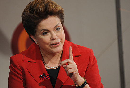 Dilma-Rousseff_Listice