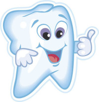 Happy_tooth_Listice