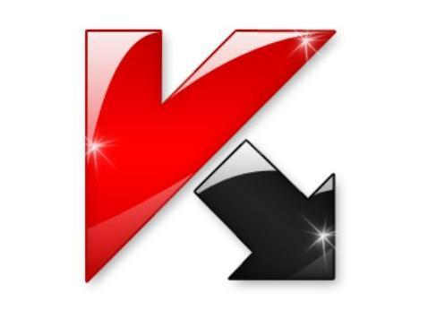 Kaspersky_Listice