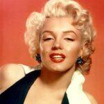 Marilyn_Monroe_Listice