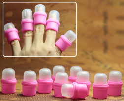 Protection_Nails_Listice