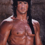 Sylvester-Stallone-Listice