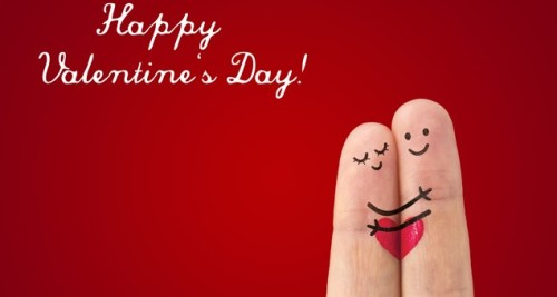 Tips-And-Tricks-For-Celebrating-Valentines-Day