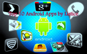 Top-android-apps-Listice