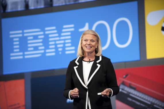 Virginia-Marie-Ginni-Rometty_Listice-571x380