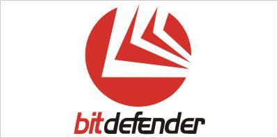 bitdefender_listice