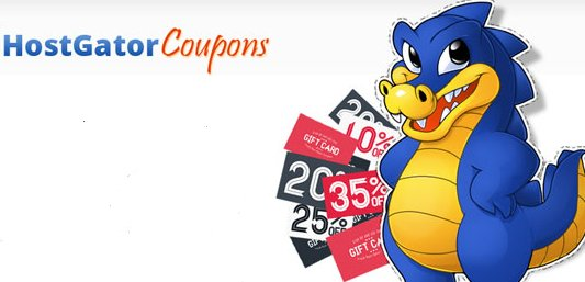 hostgator-discount-coupon-codes-listice