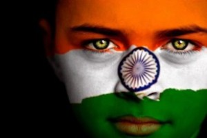 i_love_my_india_Listice-309x206