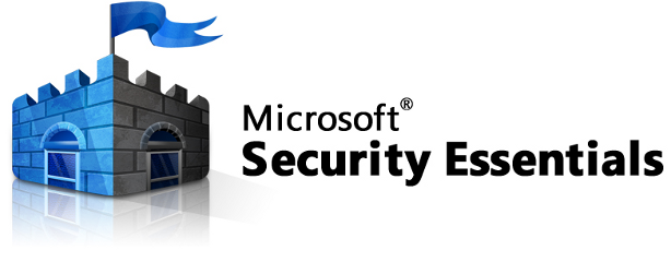 microsoft_security_essentials_Listice