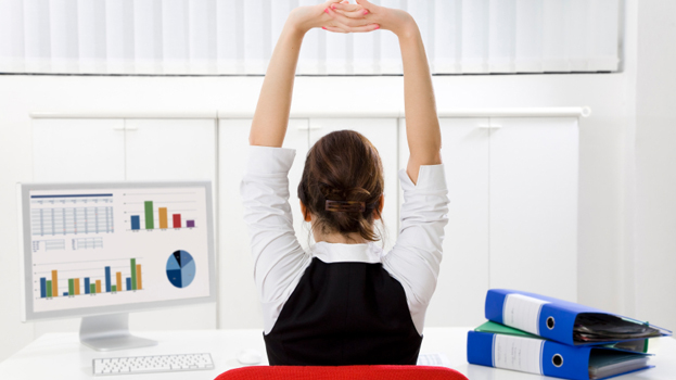 office-stretch-listice
