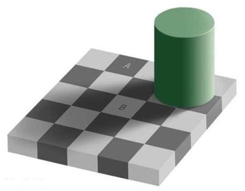 shadow-illusion-listice
