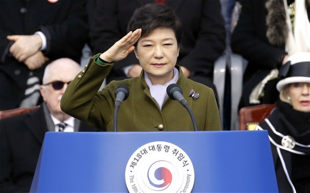 Park-Geun-Hye-Listice