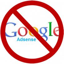 Top-Google-Adsense-Alternatives