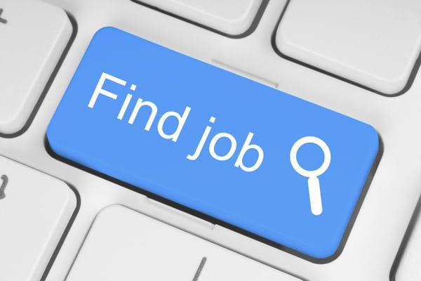 job search tips