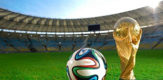 FIFA-2018-World-Cup