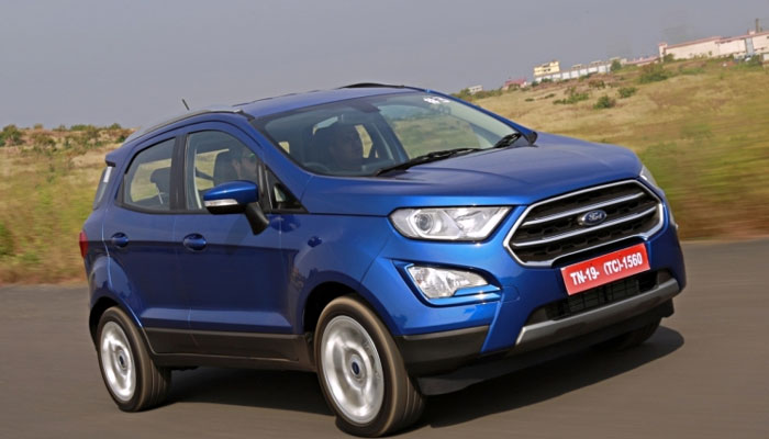 New-Ecosport-facelift